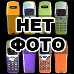 ������ ��� Alcatel One Touch 2001X